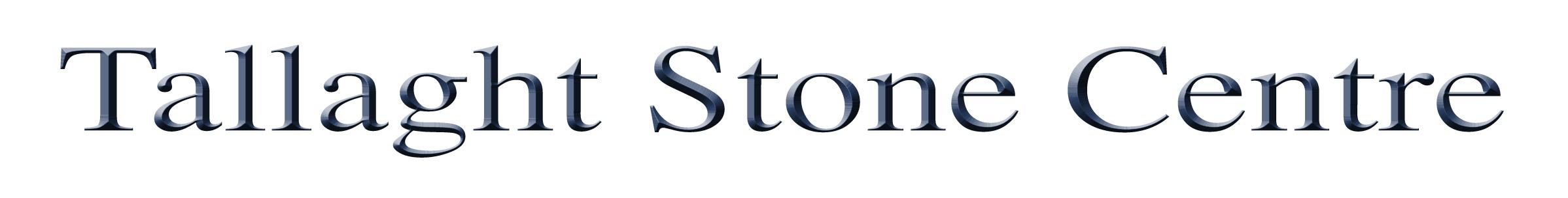Tallaght Stone Center | Headstones Dublin